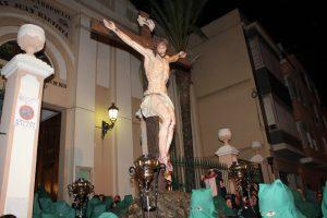 Concurs de Dibuix de la Setmana Santa de Guadassuar