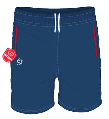 pantalon_c